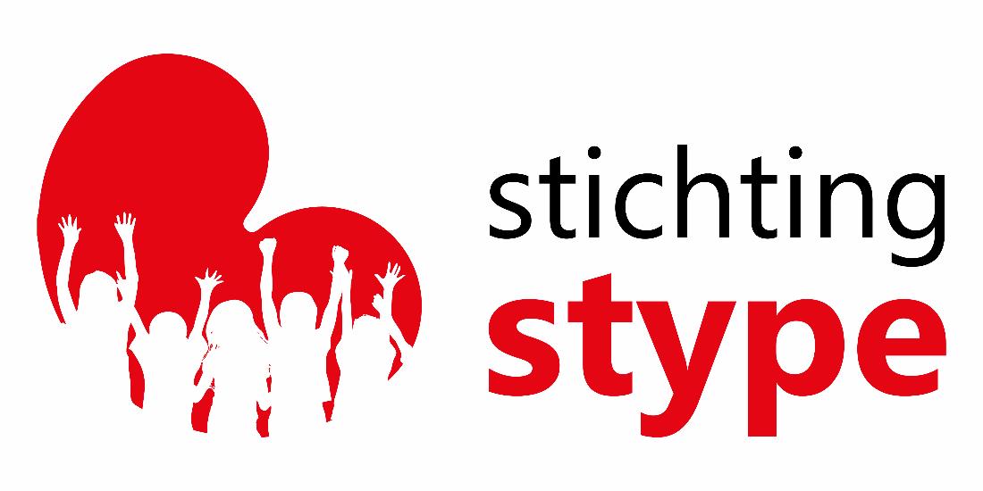 Stichting Stype