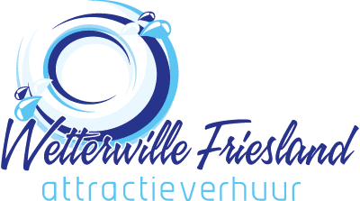 Wetterwille Friesland