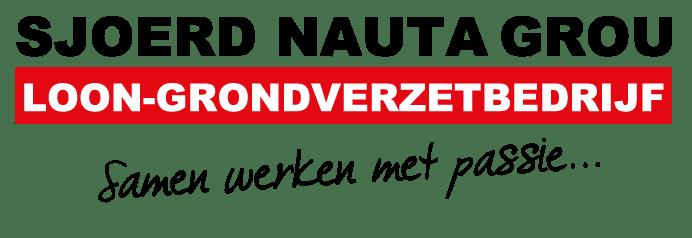 Sjoerd Nauta