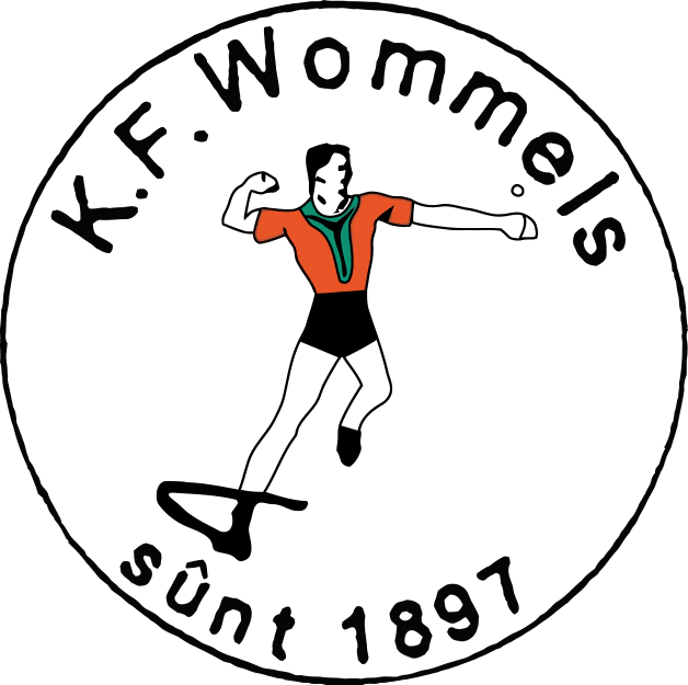 KF Wommels
